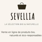 Place de marché Sevellia