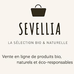 Bienvenue sur le blog de Sevellia !