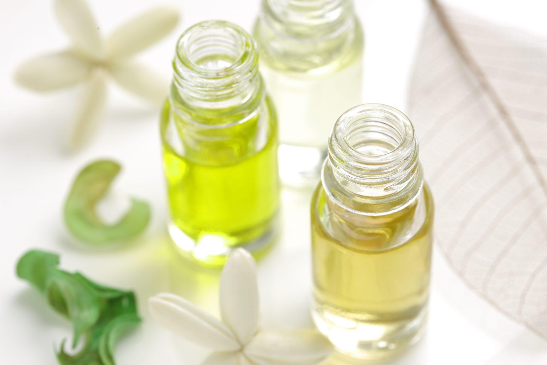 Quels remèdes naturels contre le nez qui coule ?