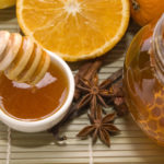 DIY cosmétiques miel bio