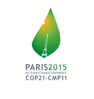 Faire entendre nos voix à la COP 21 : les mouvements alternatifs