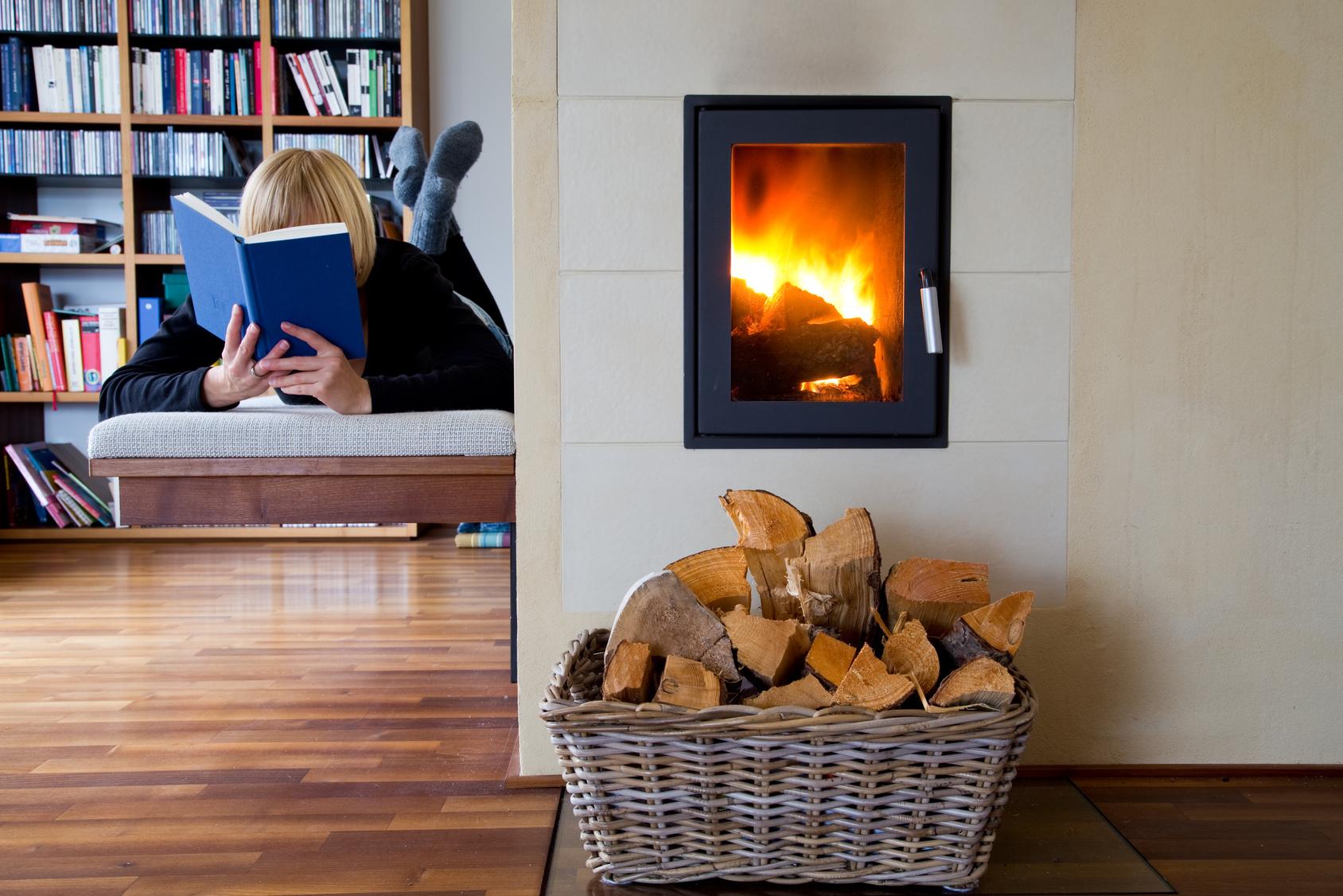 De quel bois se chauffer, pour ne pas réchauffer le climat ?