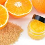 Gommage, soin et hydratation pour les lèvres