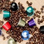 Choisir son café bio et équitable