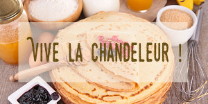 Chandeleur bio recette pâte a crêpe sans gluten vegan