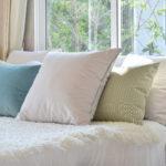 Bien choisir son matelas et linge de lit bio
