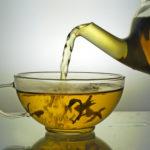 choisir thé blanc noir oolong bio