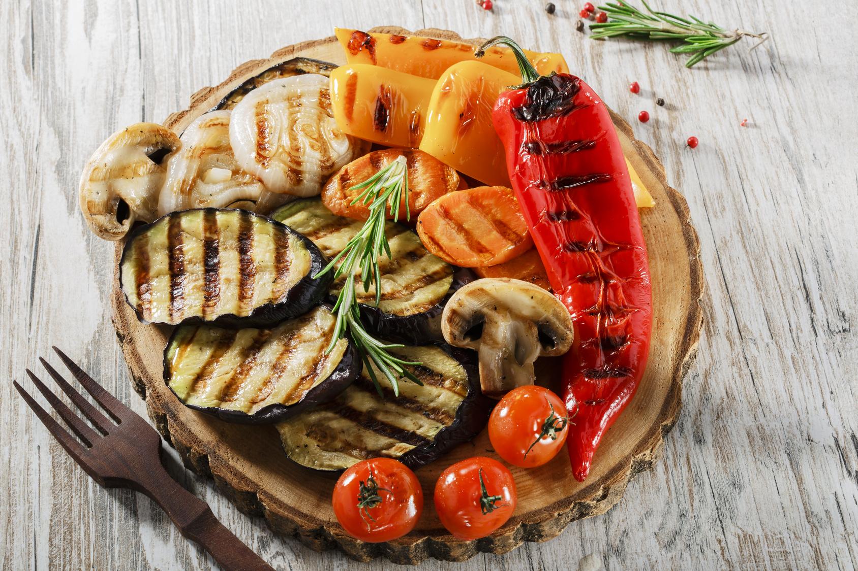 Barbecue : comment en profiter sainement ?