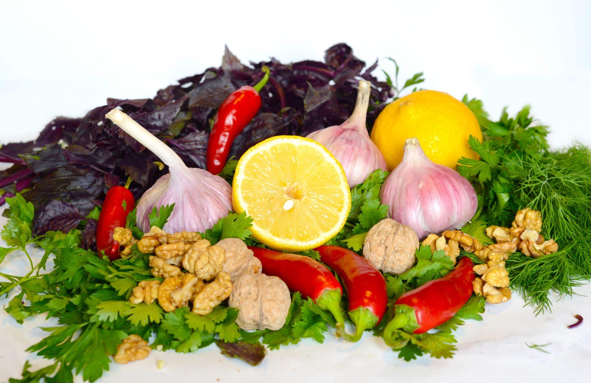 Se débarrasser des kilos superflus avec les bruleurs de graisse naturels