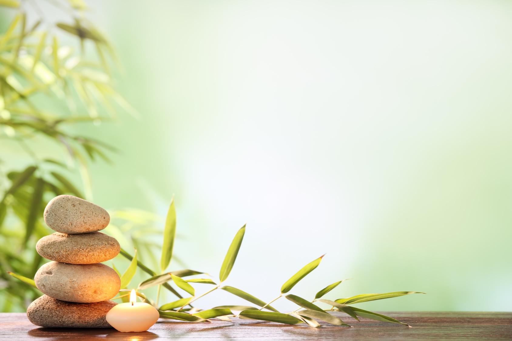 Quelques conseils pour une rentrée zen