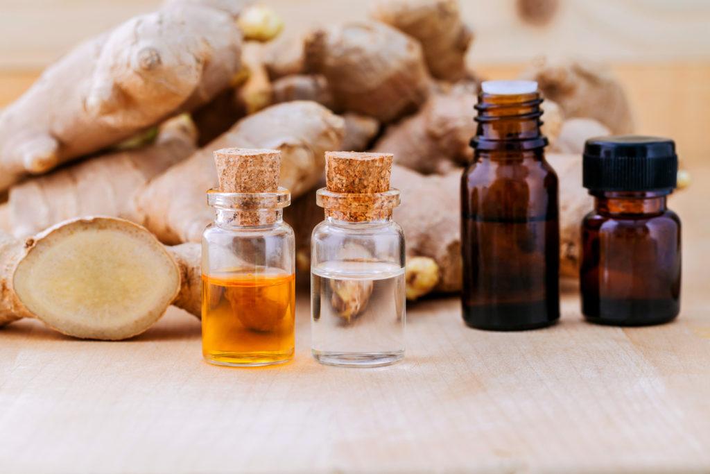 Remède naturel articulations