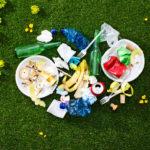 Zéro déchets, réduisez vos emballages