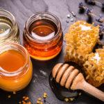 Le miel, un trésor de douceur et de bienfaits !