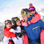 Conseils naturels pour sport d'hiver