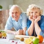 Comment vivre longtemps et en bonne santé ?