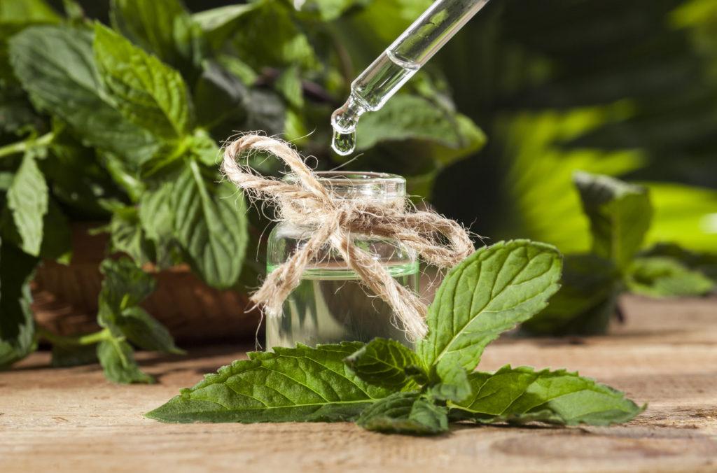 Soigner les maux de tete de façon naturelle
