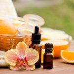 Quelques recettes anti-cellulite maison