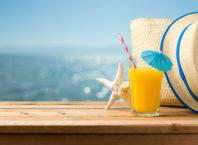 Astuces bio et naturelles pour l'été