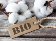 choisir son linge de lit en coton bio