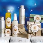 [FOCUS SUR …] Esancyel Comptoir Cosmetics