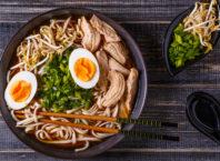Alimentation japonaise