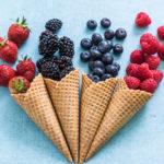 Une envie de glace ? Découvrez nos recettes et astuces