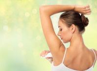 Déodorants bio et naturels