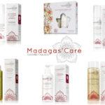 [FOCUS SUR…] Les produits Madagas'care