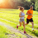 Sportifs, prenez soin de vos muscles!