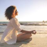 Méditation : de nouvelles études démontrent ses effets bénéfiques !