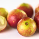 Camu camu : un tonifiant naturel !