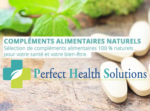 [FOCUS SUR… ] Perfect Health Solutions