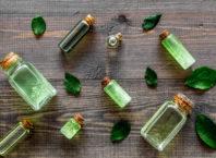 produits anti-pellicules naturel