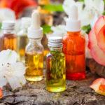 La magie des parfums naturels