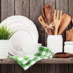 Avec quels ustensiles cuisiner sainement ?