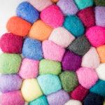 Un hiver au chaud grâce à la laine !