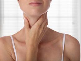 Stimler sa thyroide au naturel