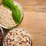 Le quinoa, la graine sacrée des Incas