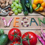 Vegan, vous avez dit vegan?