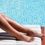 L'été arrive : comment bronzer durablement ?