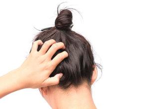Comment prendre soin de son cuir chevelu - SEVELLIA.COM