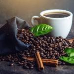 Café bio et équitable