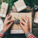 Idée cadeau bio écologique