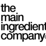 the main ingredient company
