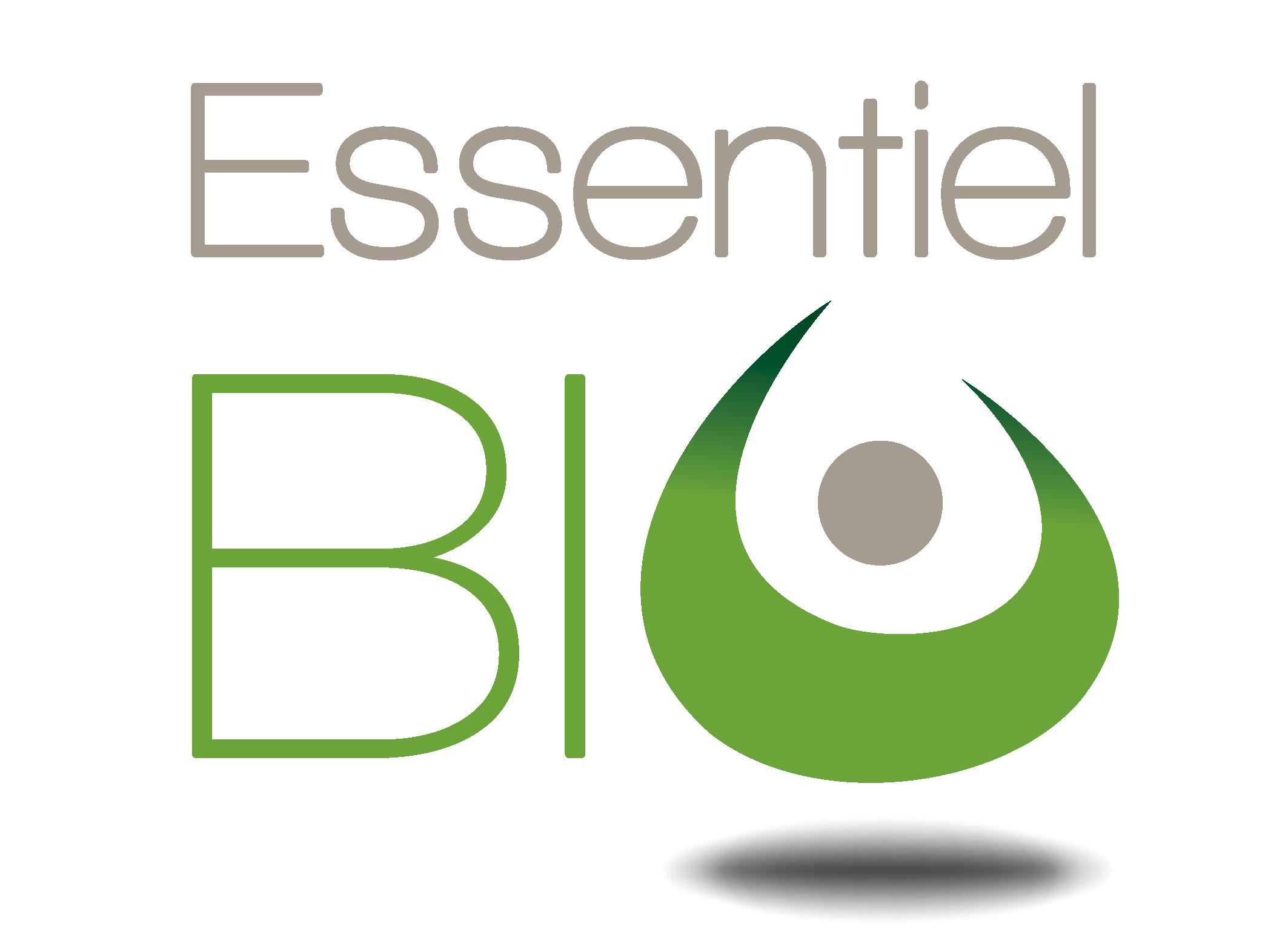 [FOCUS SUR…] Essentiel bio, une marque au réflexe local
