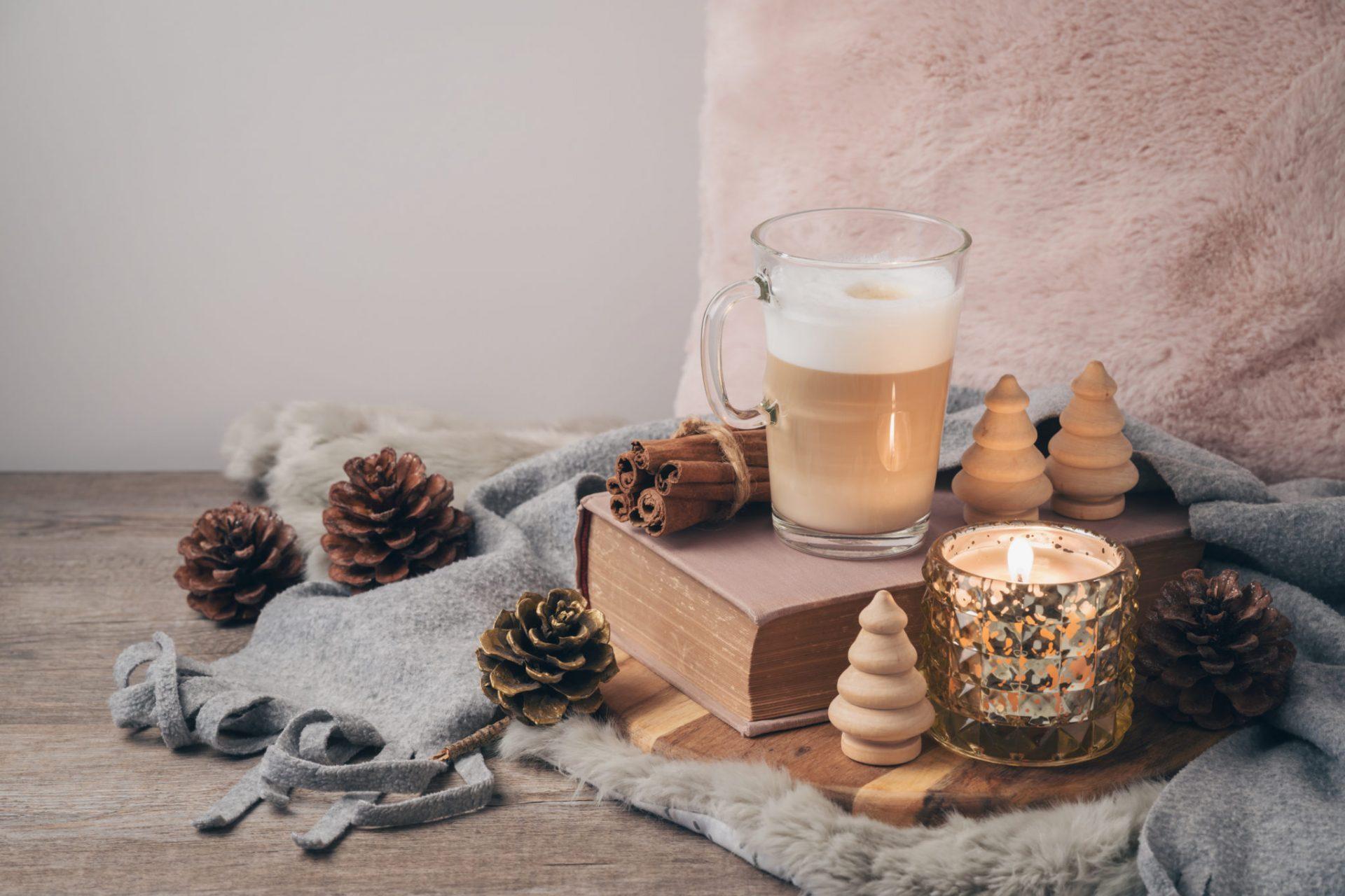 Une envie de Noël cocooning
