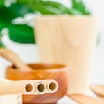 [FOCUS SUR…] Apero Concept, vendeur de produits bio & naturels