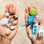 Journée mondial pour les océans