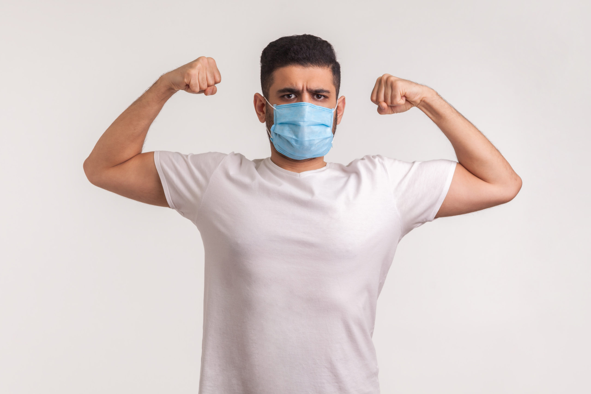 Comment renforcer son immunité?