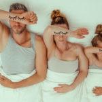 Sommeil et confinement : comment améliorer ses nuits